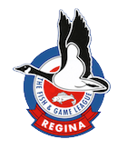 Regina Fish & Game League